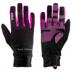 Winter Gloves  R2 Cruiser ATR28C