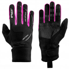 Winter Gloves R2 Blizzard ATR03F