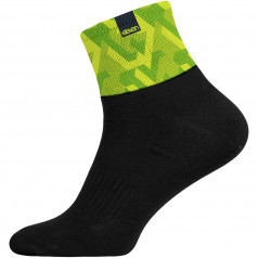 Socks HUBA Vertical F150