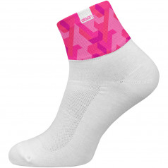 Socks HUBA Vertical F160