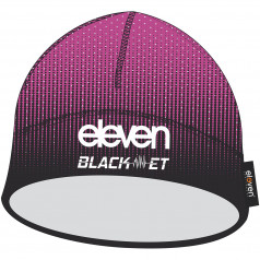 Cap Matty ELEVEN BlackET Team
