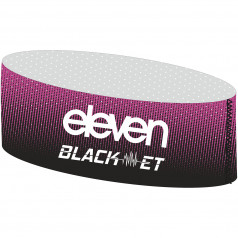 Headband Air ELEVEN BlackET Team