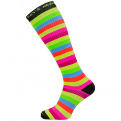 Compression socks Eleven Báječné ženy v běhu