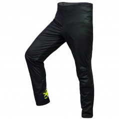 Převlekové kalhoty Eleven Steff F150