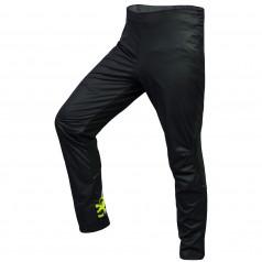 Převlekové kalhoty Steff F150