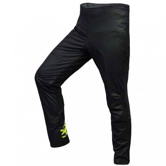 Ski pants Eleven Steff F150