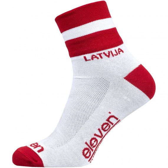 Ponožky Eleven Howa Latvija