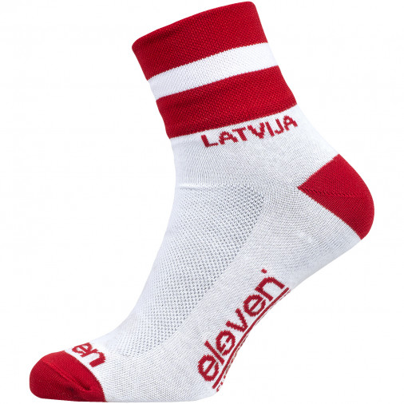 Socks Eleven Howa Latvija