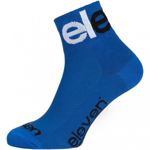 Ponožky Eleven Howa BIG-E Blue