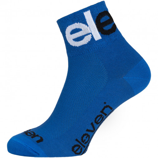 Socks Eleven Howa BIG-E Blue