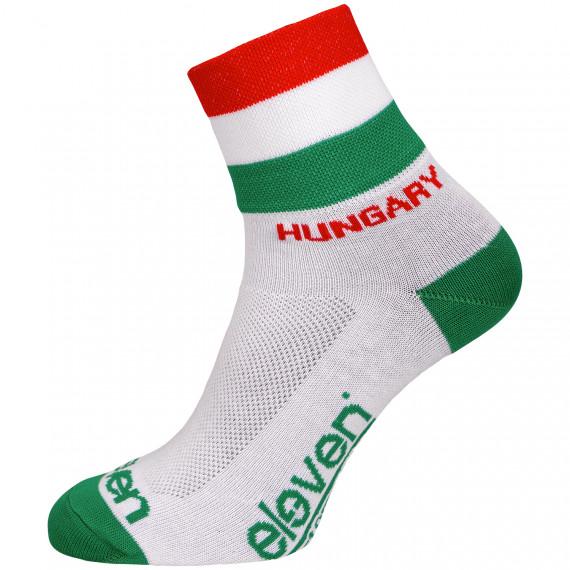 Ponožky ELEVEN HOWA Hungary