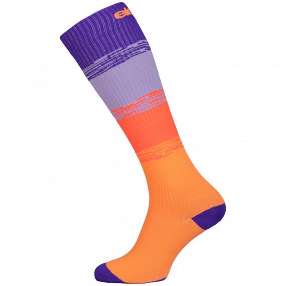 Compression socks Eleven Mono Mix