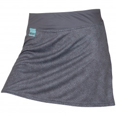 Skirt Eleven Mia Grey