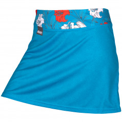 Skirt Eleven Mia Score Bloom