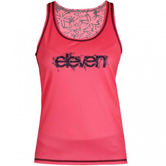 Running singlet Eleven Anne F163