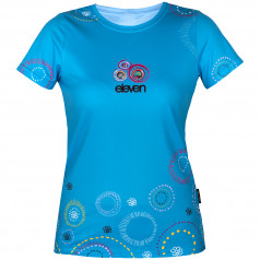 T-SHIRT Annika Retro 17