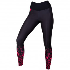 Leggings Eleven Leona F163