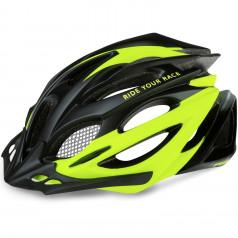 Cyklistická helma R2 PRO-TEC ATH02U