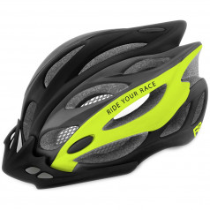 Bike helmet R2 WIND ATH01Y