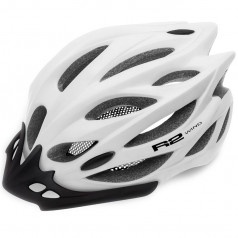 Bike helmet R2 WIND ATH01T