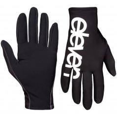 Běžecké rukavice Eleven WH