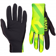 Running gloves ELEVEN Vertical F150