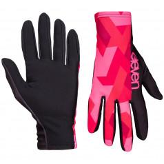 Běžecké rukavice Eleven Vertical F160
