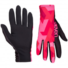 Running gloves ELEVEN Vertical F160