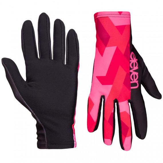 Running gloves Eleven Vertical F160