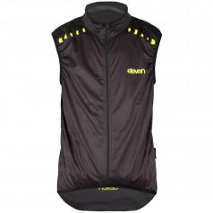 Cycling Gilet Eleven Felix F150