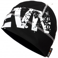 Cap Eleven Matty EVN Black
