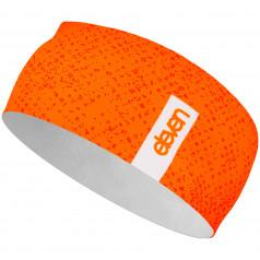 Headband ELEVEN HB Dolomiti Screen orange