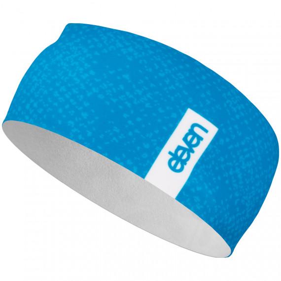 Headband Eleven HB Dolomiti Screen Blue