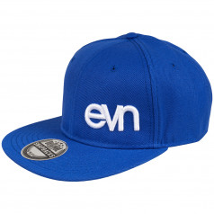 Cap Eleven EVN Royal