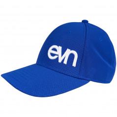 Cap EVN Light Blue