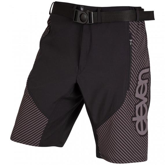 Shorts Eleven Pegg BK