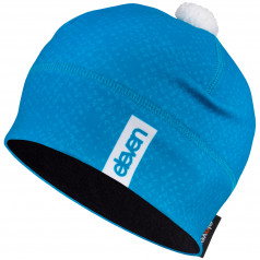 Cap Eleven Sven Screen Blue