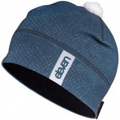Cap Eleven Sven Screen Grey