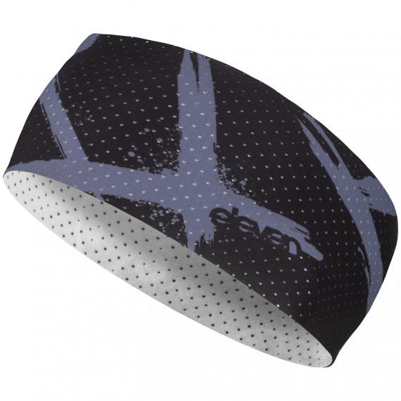 Čelenka Eleven HB Air XI Grey