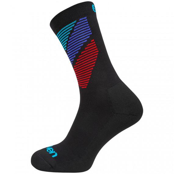 Ponožky Eleven LARA Mix