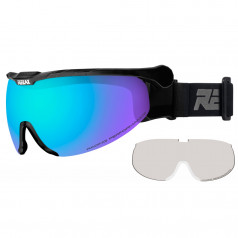Glasses for cross-country skiing Relax Nordic HTG27J