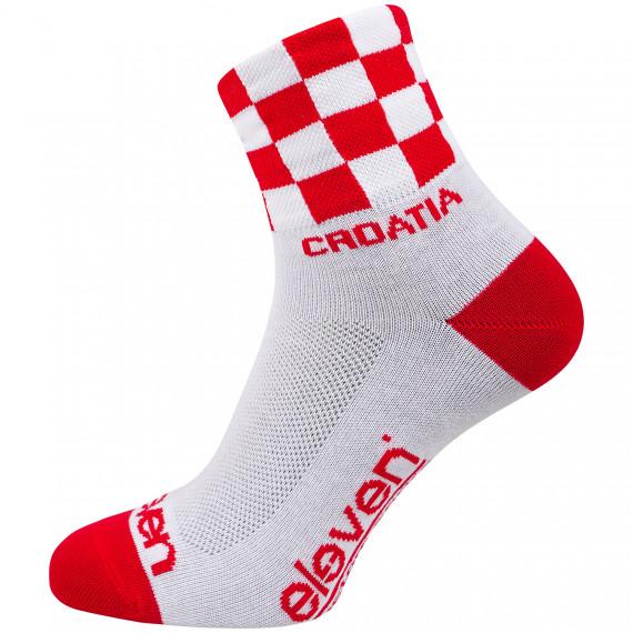 Ponožky Eleven Howa Croatia