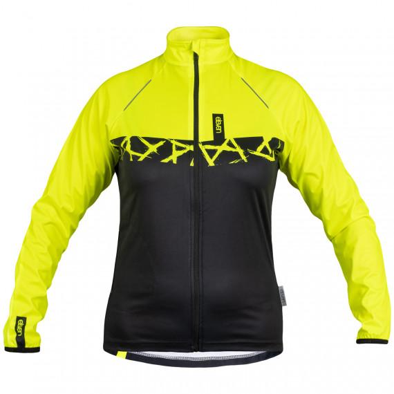 Jacket Eleven Brita XI F150