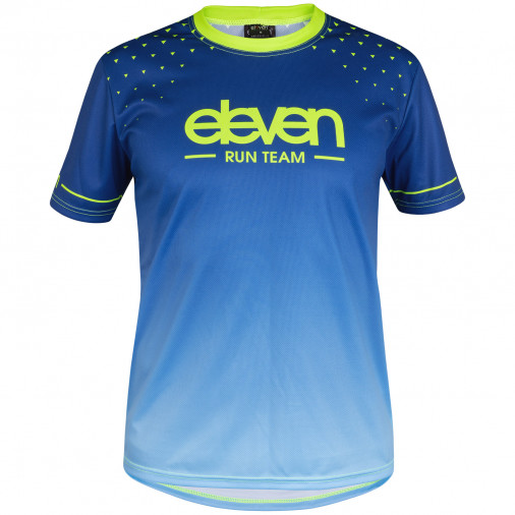 Triko Eleven John Run Team Blue