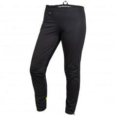 Ski pants Eleven Stephany XI F150