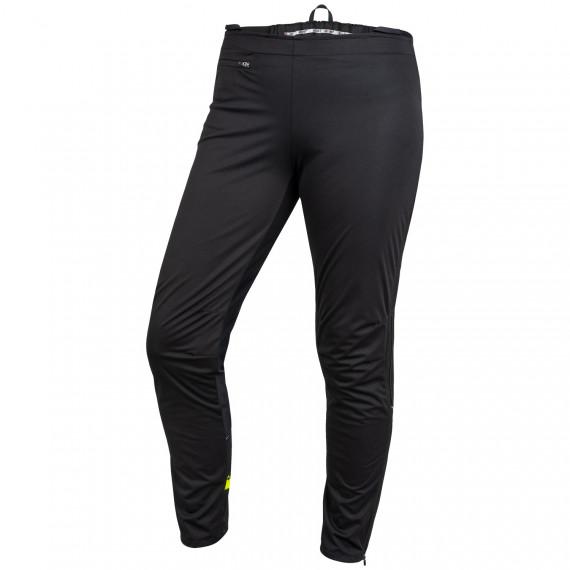 Převlekové kalhoty Eleven Stephany XI F150