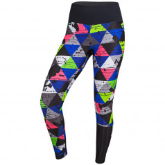 Leggings Eleven Leona Triangle Mix