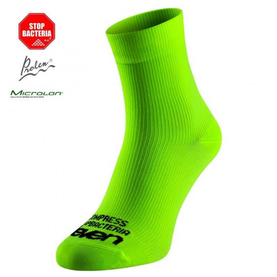 Kompresní ponožky Eleven Strada Verde