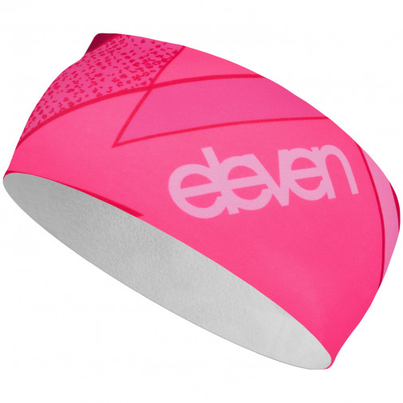 Čelenka Eleven HB Dolomiti Score Pink
