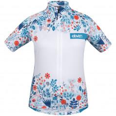 Cyklistický dres dětský Eleven Meadow